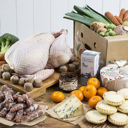 christmas_dinner_box_turkey_and_trimmings262_1