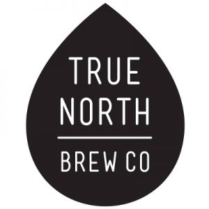 True North Brew Co