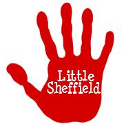 Little Sheffield