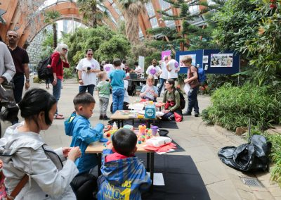 Muz food festival (151 of 346)