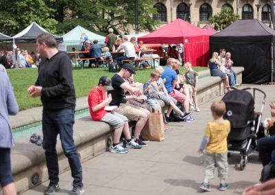 Muz food festival (175 of 346)