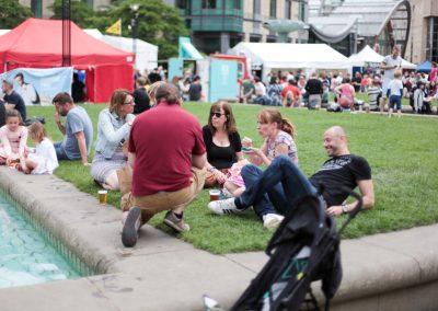 Muz food festival (176 of 346)