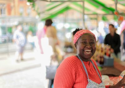 Muz food festival (190 of 346)