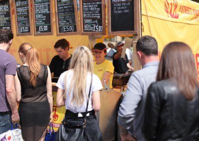 Muz food festival (207 of 346)