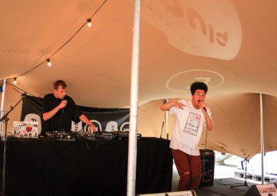 Muz food festival (220 of 346)