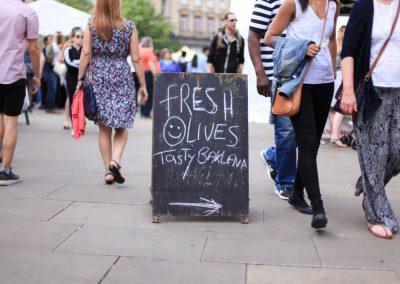 Muz food festival (330 of 346)