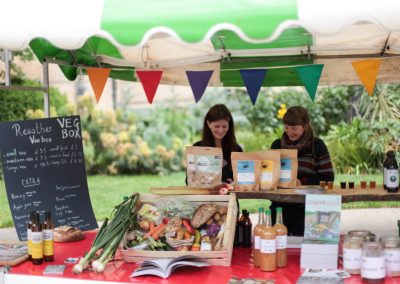 Muz food festival (41 of 346)