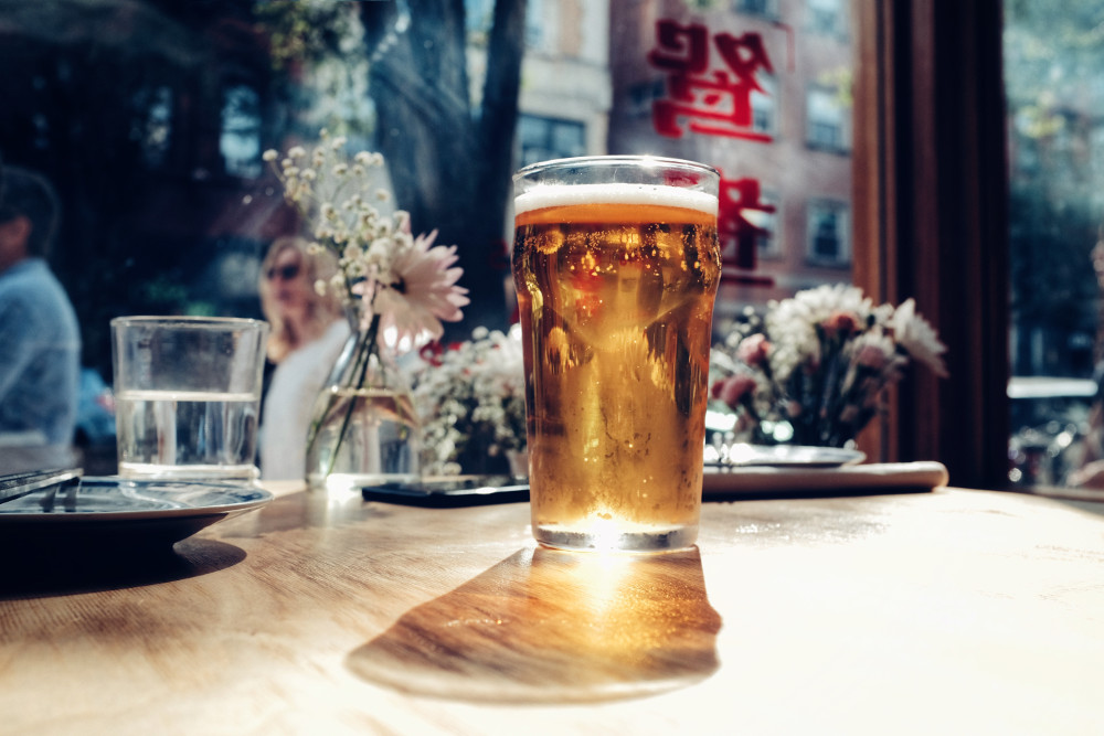 The Best 6 Pubs in Sheffield for Craft Beer
