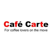 Cafe Carte
