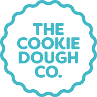 The Cookie Dough Co