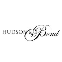 Hudson and Bond