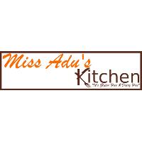 Miss Adu's Kitchen