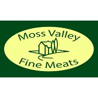 Moss Valley Fine Meats