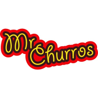 Mr Churros