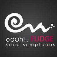 Oooh Fudge