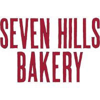 Seven Hills Bakery