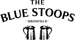 The Blue Stoops