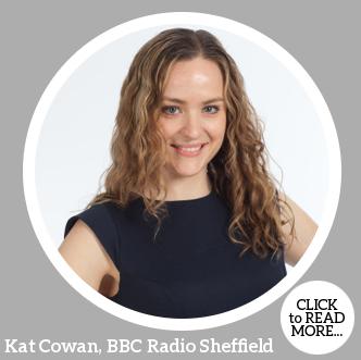 Kat Cowan