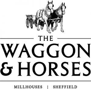 The Waggon & Horses (Millhouses)