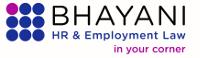 Bhayani Law