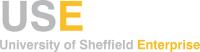 University of Sheffield Enterprise